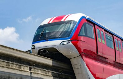 TETRA-radio-solution-for-monorail-image