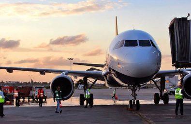 TMRS-airport-ground-operations-image