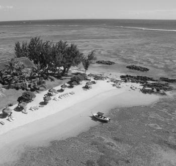 Mauritius Pic