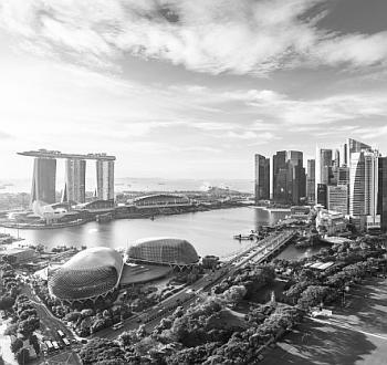 Singapore Pic