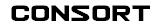 Consort Digital