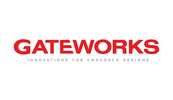 Gateworks Corporation