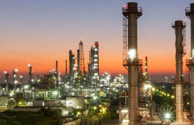 TETRA-for-refineries-image
