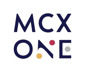 mcxone final white background Small